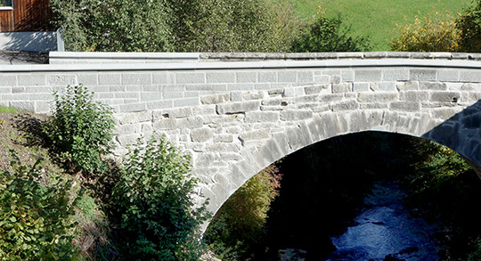 Kesselismühlebrücke